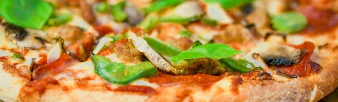 pizza-cavallino-sezana-2
