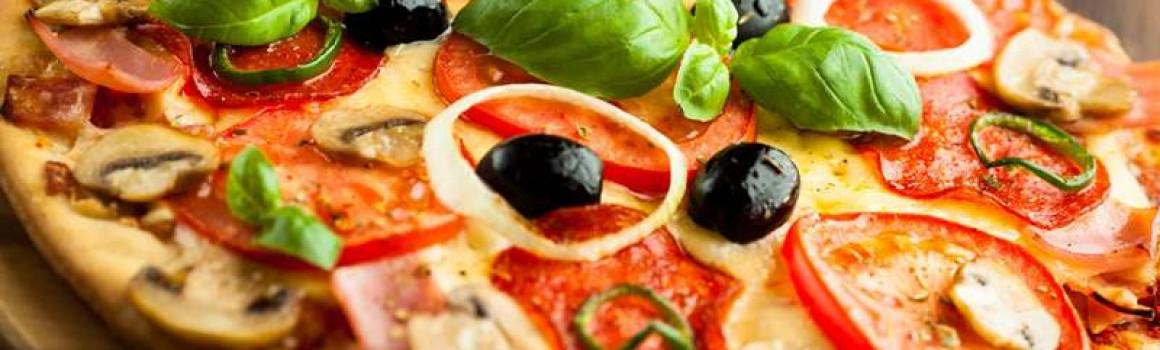 pizza-cavallino-sezana-5